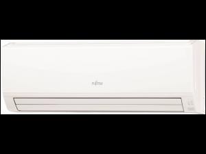 aircondition img